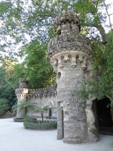 Quinta da Regaleira2
