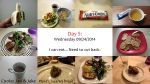 dietday5