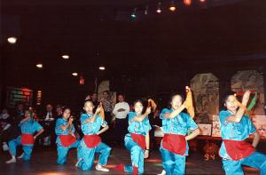 1994.02.13 stick dance2