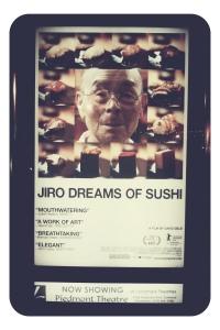 jiro_poster