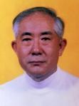 grandmaster-li-mao-ching